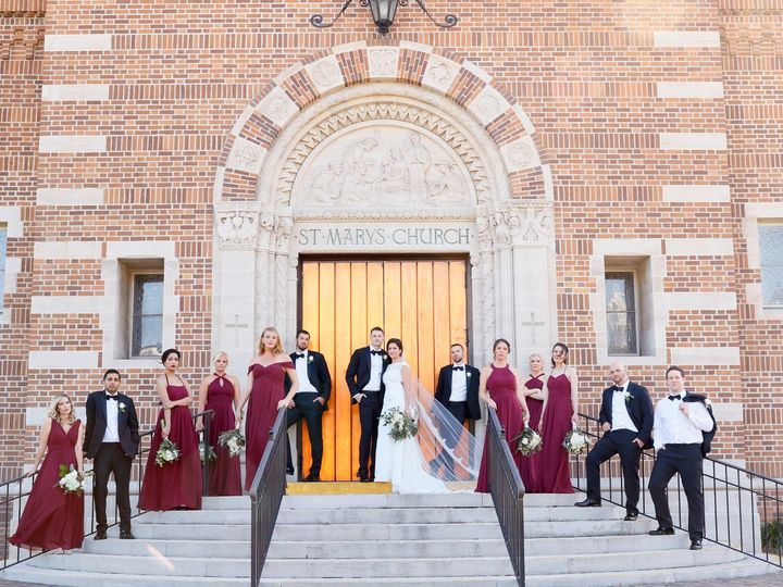Tmx Ben282 51 52205 1559183986 Lutz, FL wedding photography