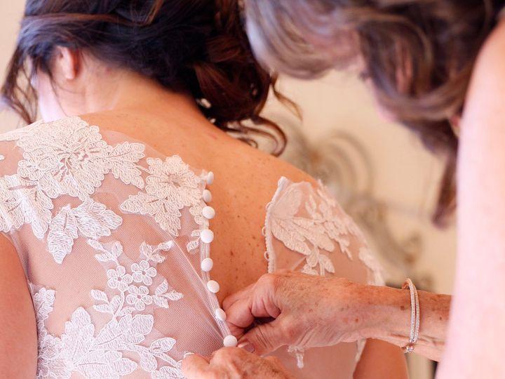 Tmx Che059 51 52205 1559184000 Lutz, FL wedding photography