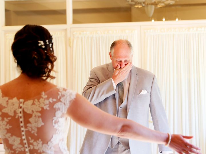 Tmx Che096 51 52205 1559183996 Lutz, FL wedding photography