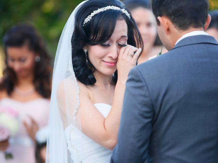 Tmx Col198 51 52205 1559183995 Lutz, FL wedding photography