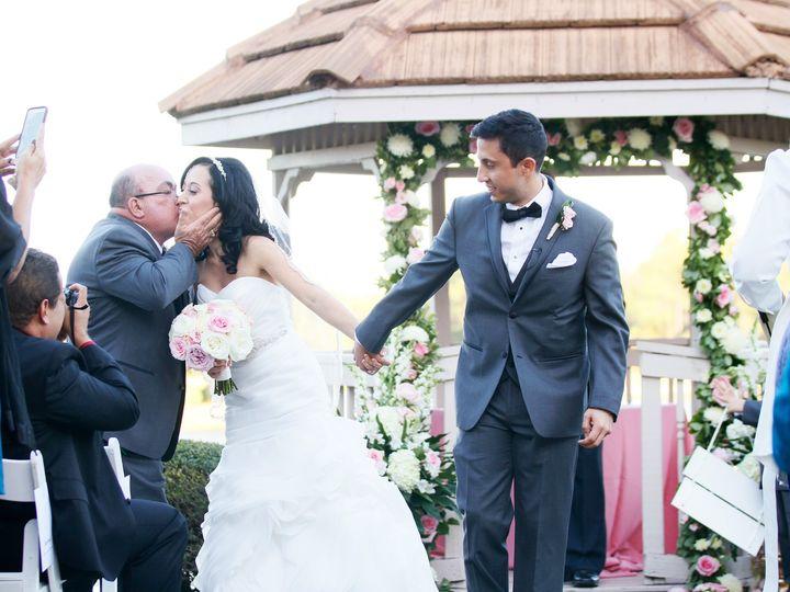 Tmx Col224 51 52205 1559184008 Lutz, FL wedding photography