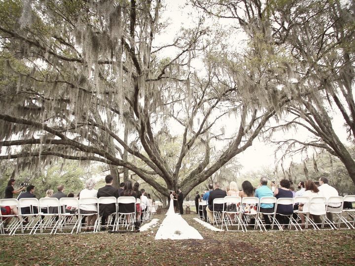 Tmx Cra255 51 52205 1559184000 Lutz, FL wedding photography