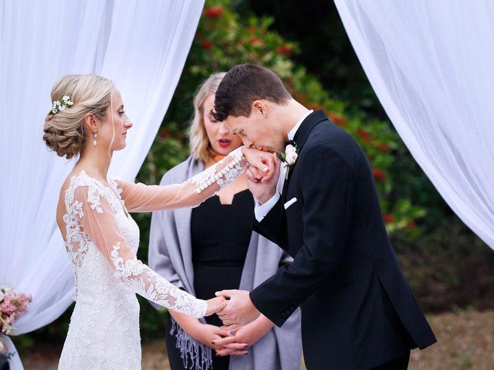Tmx Ega495 51 52205 1559184008 Lutz, FL wedding photography