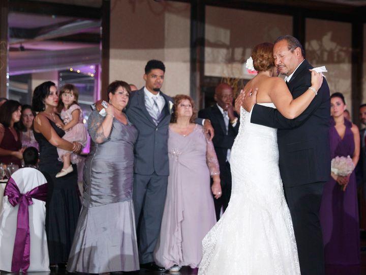 Tmx Her508 51 52205 1559184029 Lutz, FL wedding photography
