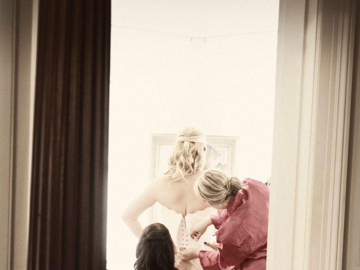Tmx Mcc104 51 52205 1559184042 Lutz, FL wedding photography