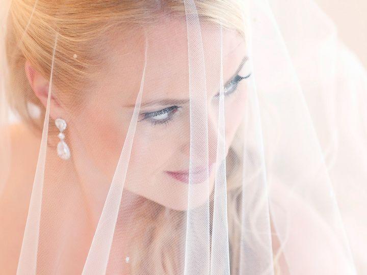 Tmx Mcc132 51 52205 1559184038 Lutz, FL wedding photography
