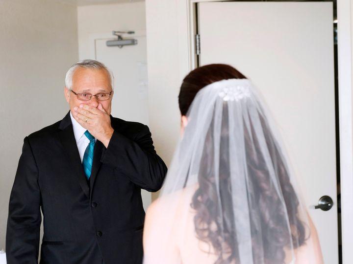 Tmx Mck134 51 52205 1559184056 Lutz, FL wedding photography