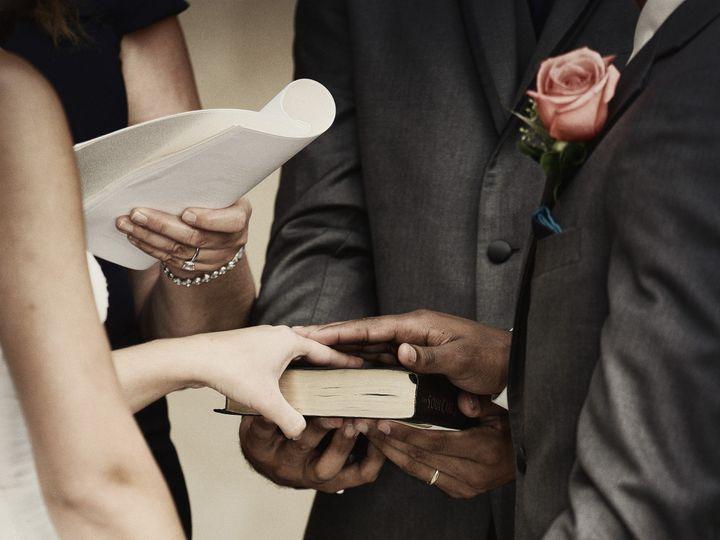 Tmx Mon253 51 52205 1559184050 Lutz, FL wedding photography