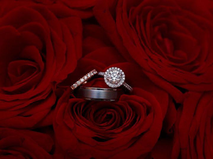 Tmx Ng783 51 52205 1559184059 Lutz, FL wedding photography