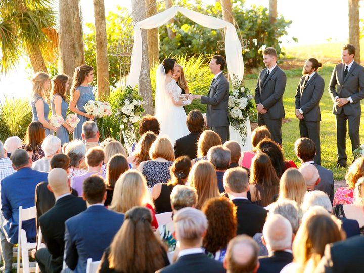 Tmx Park257 51 52205 1559184086 Lutz, FL wedding photography