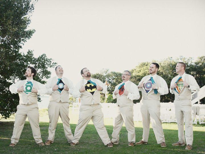 Tmx Paw293 51 52205 1559184073 Lutz, FL wedding photography