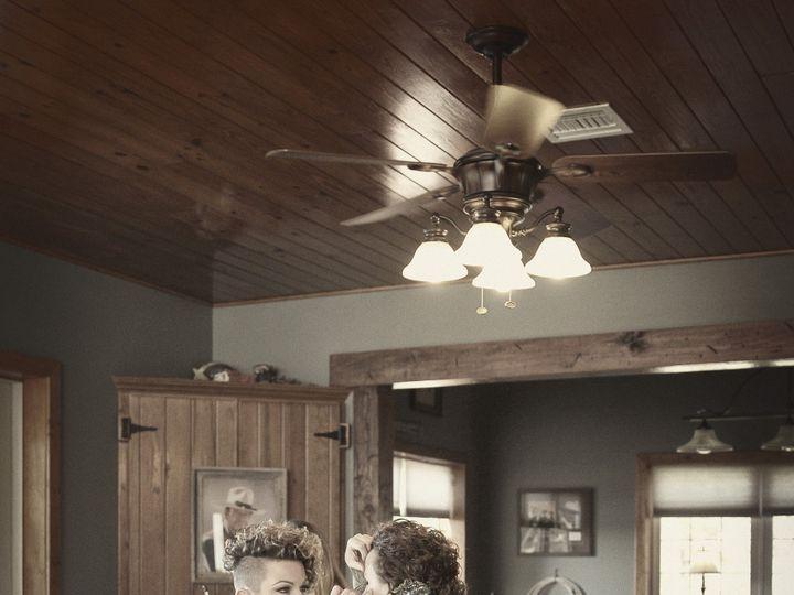 Tmx Rai031 51 52205 1559184073 Lutz, FL wedding photography