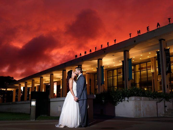Tmx Roth392 51 52205 1559184083 Lutz, FL wedding photography