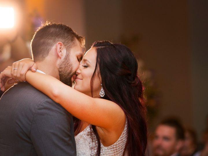 Tmx Roth429 51 52205 1559184085 Lutz, FL wedding photography