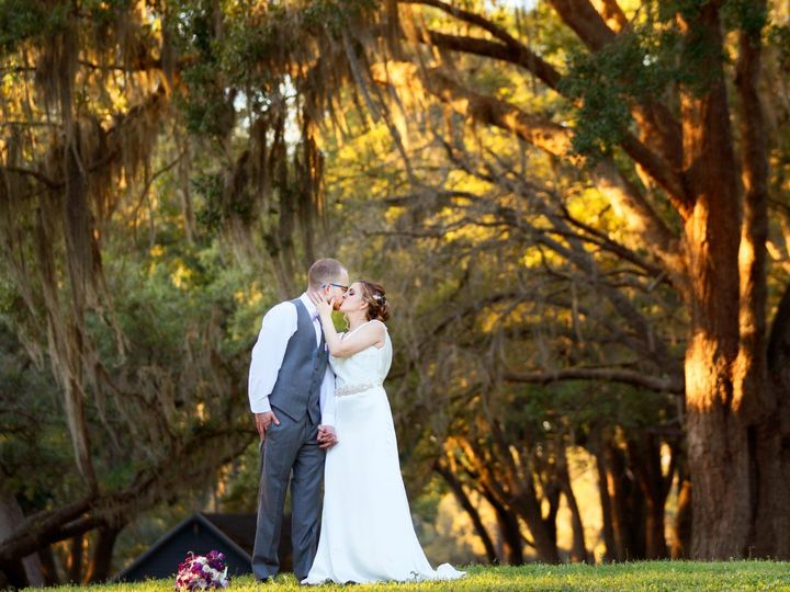 Tmx Sha381 51 52205 1559184088 Lutz, FL wedding photography