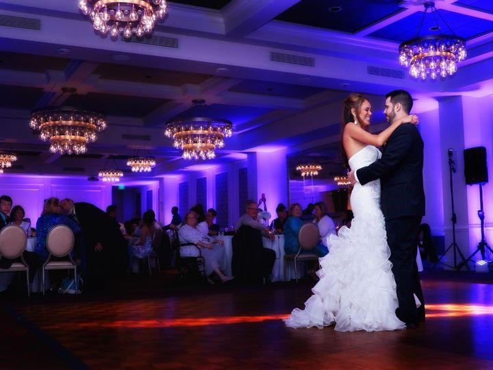 Tmx Vih392 51 52205 1559184109 Lutz, FL wedding photography