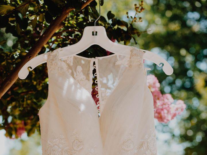 Tmx 300462ef 1f6c 4d5f 9781 37366e0d5e65 Rw 3840 51 1872205 1567098135 Fort Worth, TX wedding videography