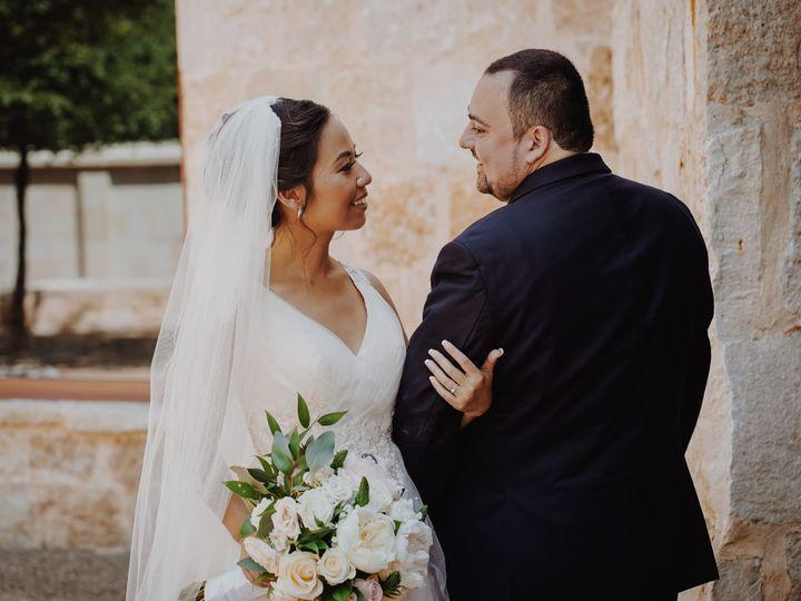 Tmx 3695e4dd Bda2 4d22 Bc0a 1f7edb0f98ba Rw 3840 51 1872205 1567098121 Fort Worth, TX wedding videography