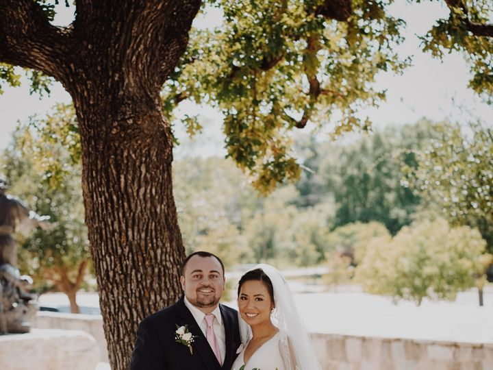 Tmx 4c5696c3 Dde6 4f4c Bd9c A4d310ab5a86 Rw 3840 51 1872205 1567098123 Fort Worth, TX wedding videography