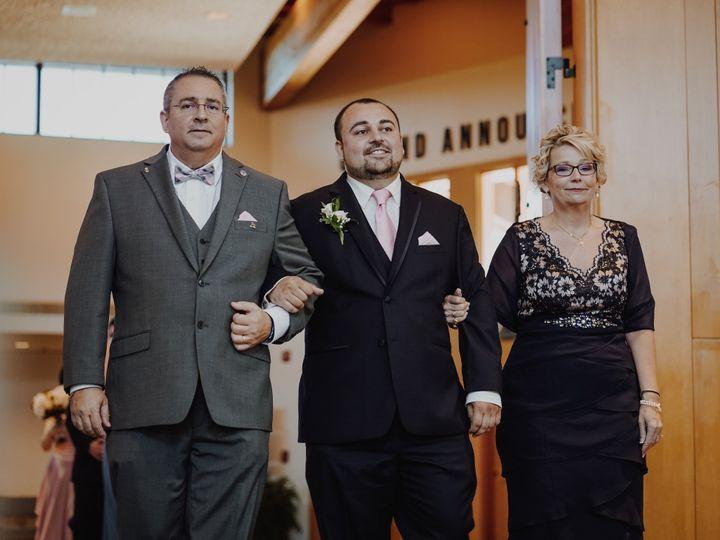 Tmx 69363774 4917 46a9 8279 47fe6b9a0270 Rw 3840 51 1872205 1567098155 Fort Worth, TX wedding videography