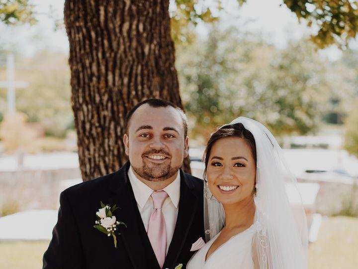 Tmx 74932b07 9d8d 4924 99a9 8fd55c2ebde7 Rw 3840 51 1872205 1567098139 Fort Worth, TX wedding videography