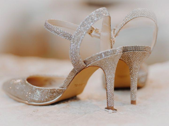 Tmx 78dc813d E07b 49b4 A143 2ce77988592e Rw 3840 51 1872205 1567098120 Fort Worth, TX wedding videography