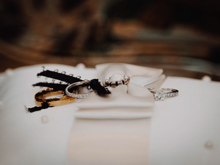 Tmx 87691d9a Bc91 4d54 8dd5 15cdc573bc0c Rw 1920 51 1872205 1567098139 Fort Worth, TX wedding videography