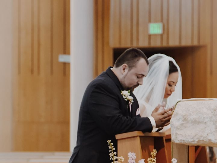 Tmx A9dc90d9 7a20 4b3b A074 7b960b82f870 Rw 1920 51 1872205 1567098149 Fort Worth, TX wedding videography