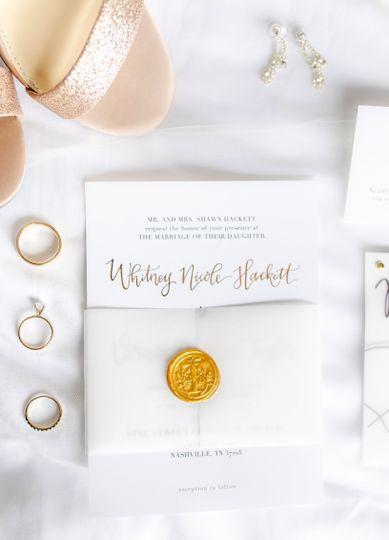 whitney josh wedding 2019 getting ready 0070 51 792205 1556646745