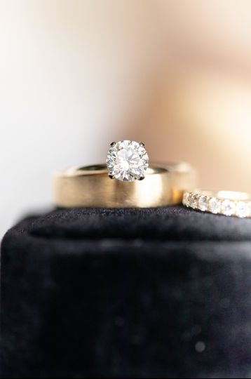 whitney josh wedding 2019 getting ready 0074 51 792205 1556646735