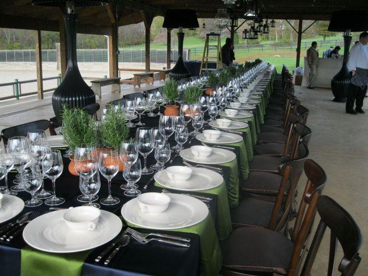 Tmx 1380013839798 317652101503771386337692080291437n Falls Church wedding catering