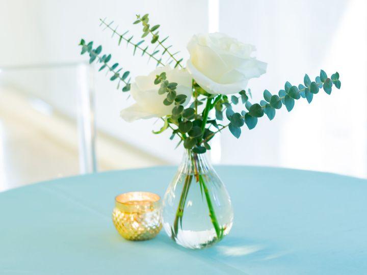 Tmx 1odpodx5 51 503205 1571248924 Falls Church wedding catering