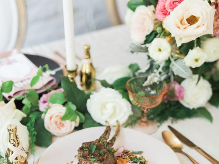 Tmx Roses Rose 404 51 503205 1571248970 Falls Church wedding catering