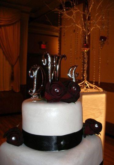 Wedding 10 12 2008 025
