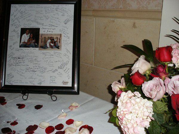 Wedding 10 12 2008 151