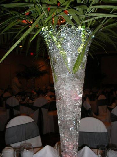 Wedding 10 12 2008 052