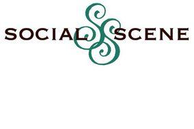 Social Scene LLC