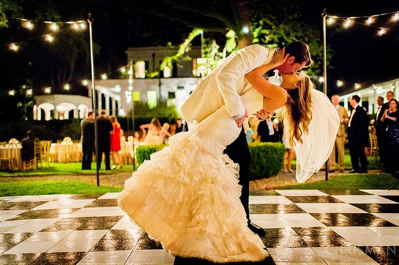ab19b6937ee05886 Olsen Wedding BHall2