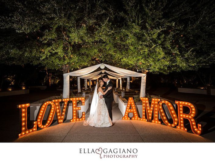 led unplugged lighting and event rentals reviews  u0026 ratings  wedding event rentals  u0026 photobooths