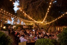 LED Unplugged LIGHTING AND EVENT RENTALS
