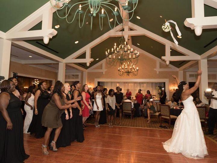 Tmx 1512750375526 20989171 10101933041870858 3005120475538369740 Oor Lawrenceville, GA wedding videography