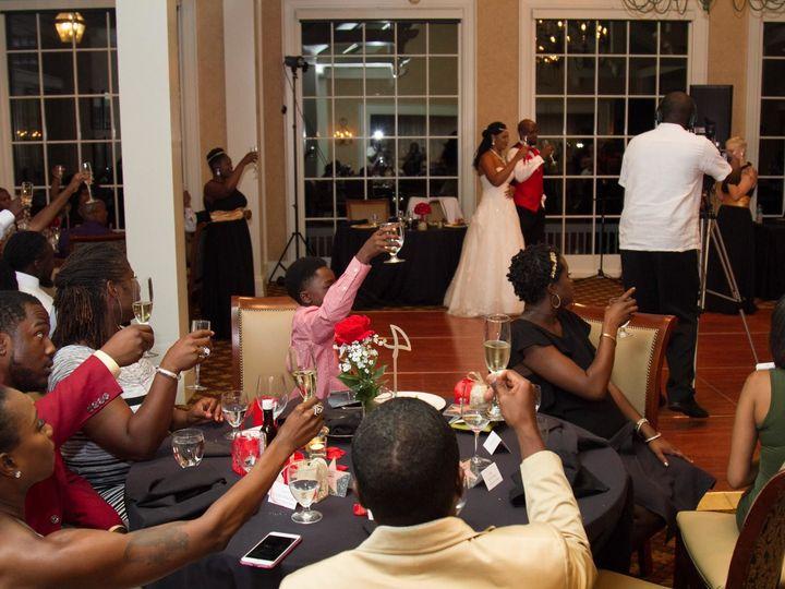 Tmx 1512750375994 21083153101019330516861886057969141773742477o Lawrenceville, GA wedding videography