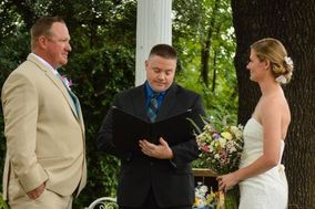 Eberhardt Treasured Weddings