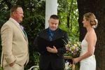 Eberhardt Treasured Weddings image