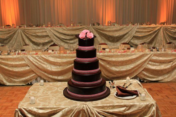WE LOVE SHOOTING SPECIAL EVENTS!!! HAVE US THERE TO CAPTURE THE GREAT MOMENTS IN YOUR LIVES!!