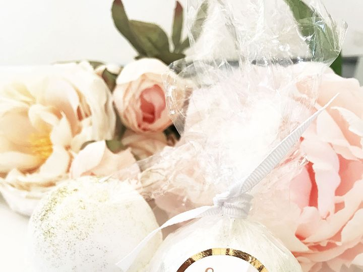 Tmx Bath Favors 51 1635205 1573154739 Cincinnati, OH wedding favor