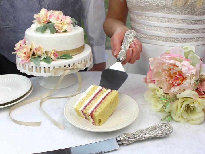 Tmx Cake Server Set 51 1635205 1572447047 Cincinnati, OH wedding favor