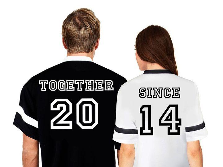 Tmx Couples Jerseys 51 1635205 1573154660 Cincinnati, OH wedding favor