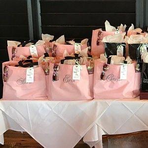 Tmx Tote Bag Customer Collage 51 1635205 1573155956 Cincinnati, OH wedding favor
