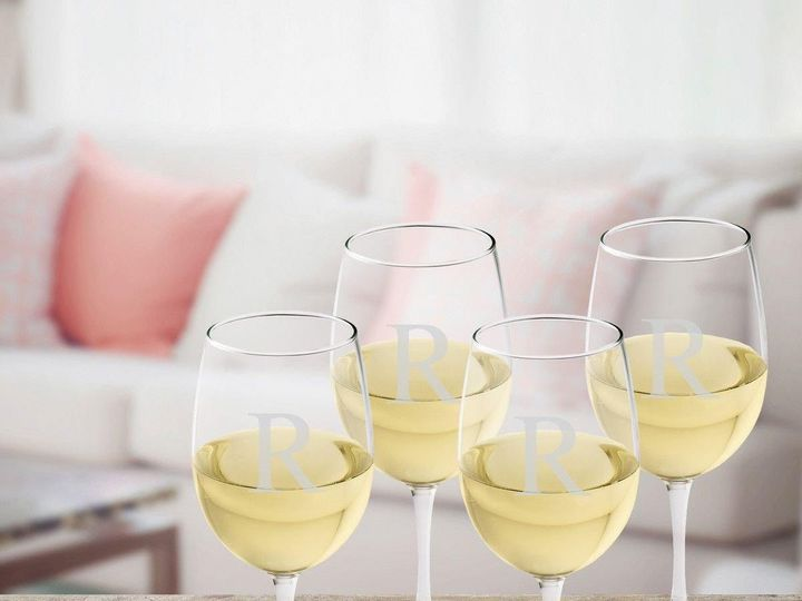 Tmx Wine Glasses 51 1635205 1573155658 Cincinnati, OH wedding favor